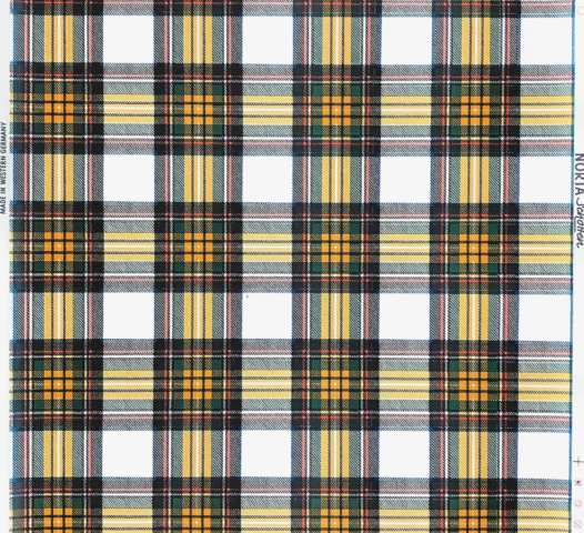 1950s checkered wallpaper