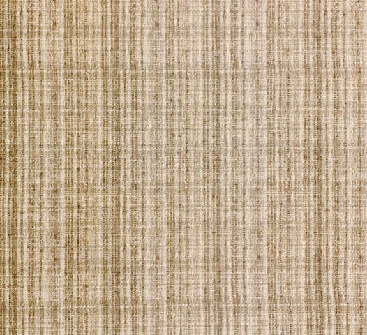 1960s Brown Textile Look Wallpaper