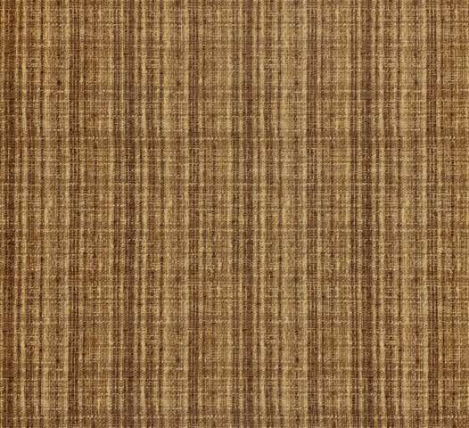 1960s Brown Wallpaper