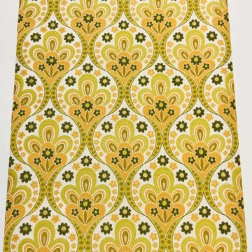 1960s vintage geometric wallpaper1960s vintage geometric wallpaper 4