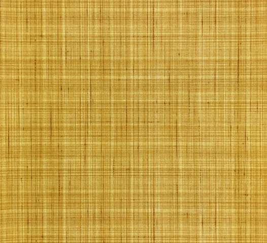 1960s yellow wallpaper