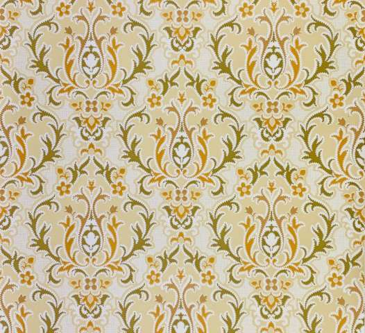 1970s baroque wallpaper 2