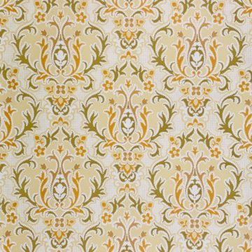1970s baroque wallpaper 3