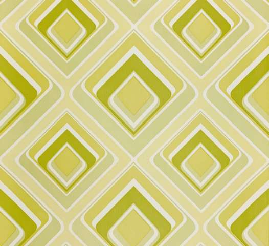 1970s retro wallpaper