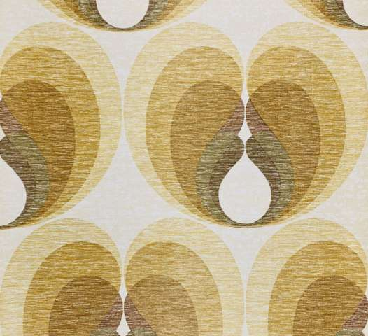 1970s vintage retro wallpaper 1