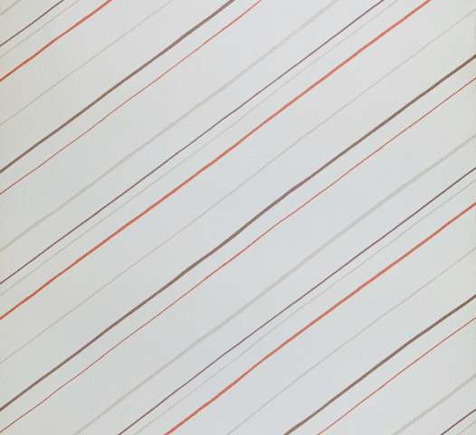 1980s Stripes Wallpaper