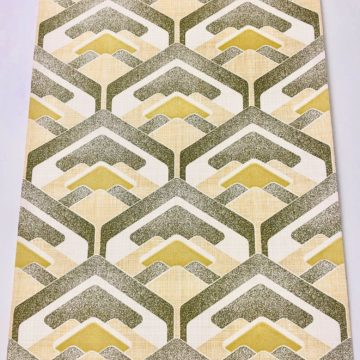 1980s vintage retro geometric wallpaper 3 1