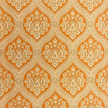 60s baroque wallpaper 2