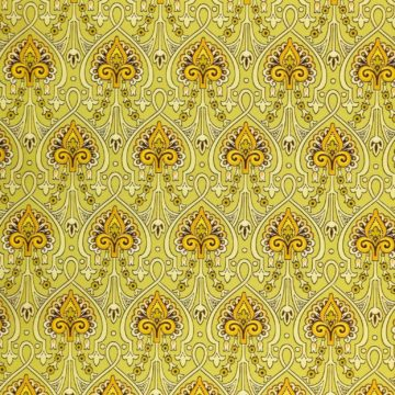 60s baroque wallpaper 3