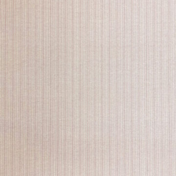 60s Soft Pink Striped Wallpaper 1