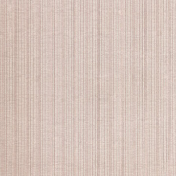 60s Soft Pink Striped Wallpaper