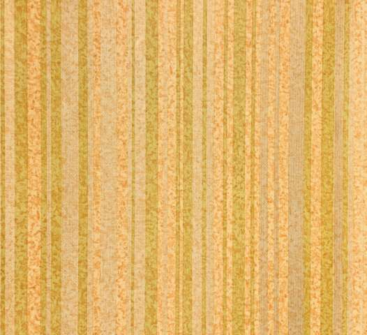 1980s striped wallpaper