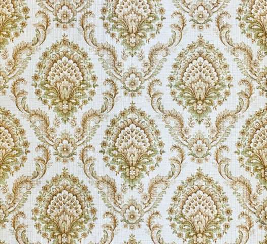 Vintage damask wallpaper 4 1