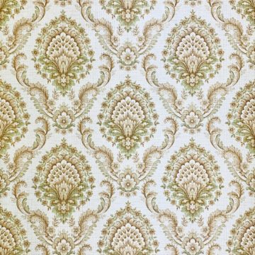 Vintage damask wallpaper 5