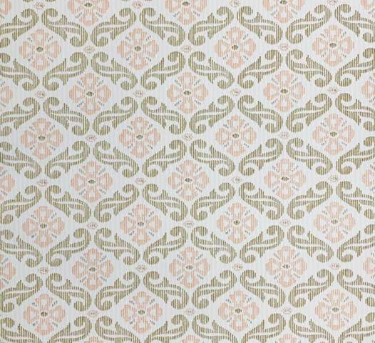 Vintage geometric wallpaper 4