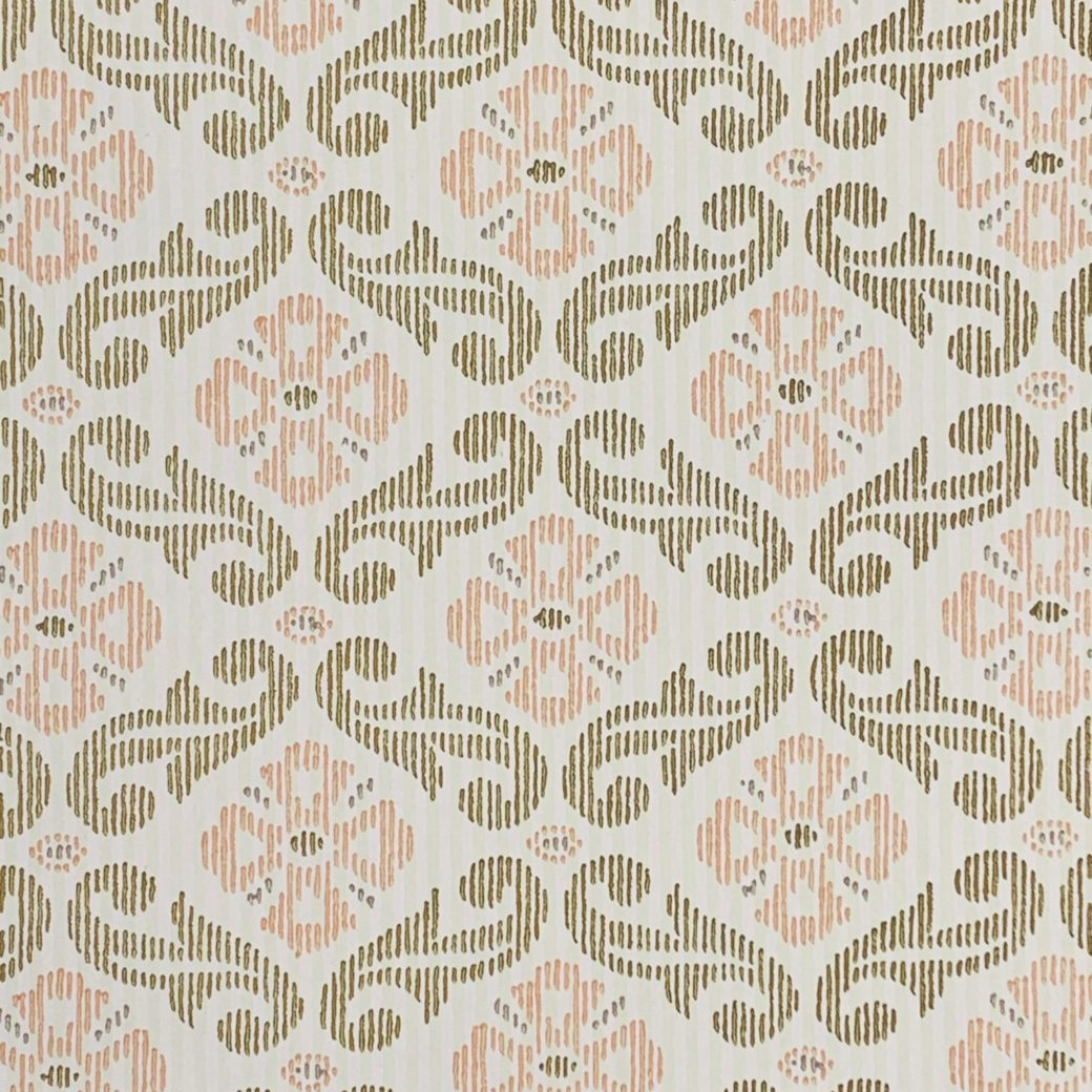 Vintage geometric wallpaper 3 1