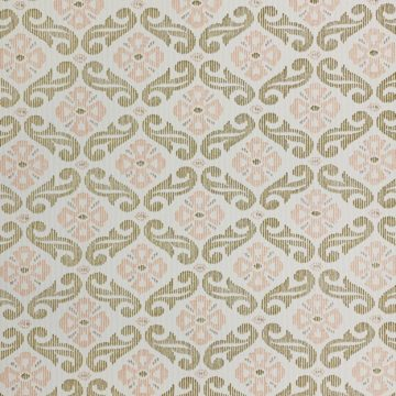 Vintage geometric wallpaper 1 1
