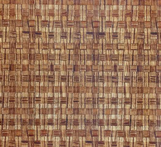 Faux Wood wallpaper 1