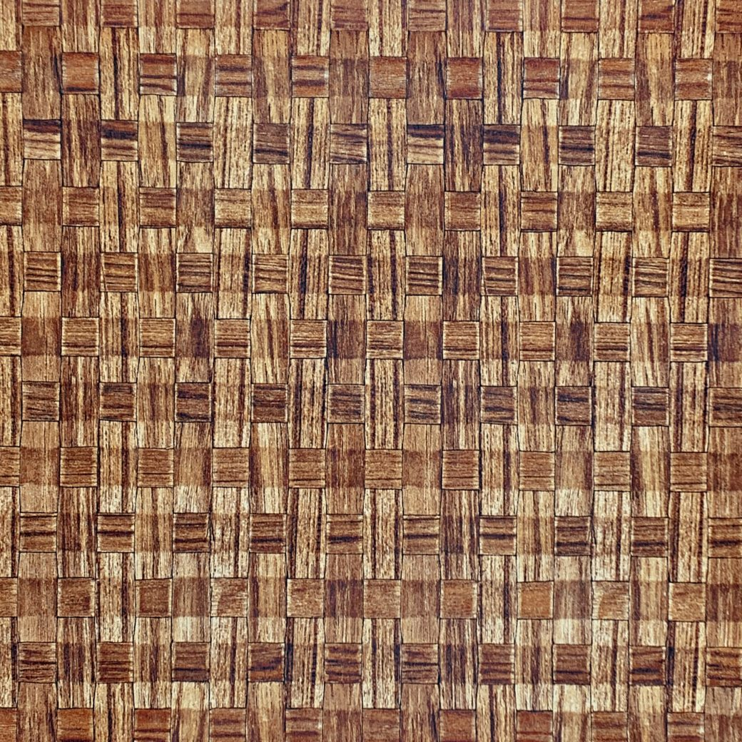 Faux Wood wallpaper 2