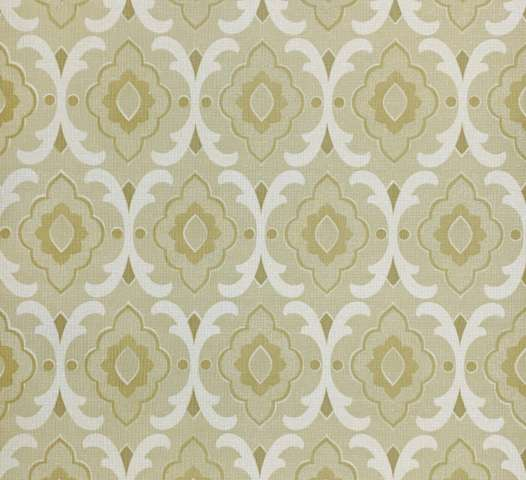Vintage retro wallpaper