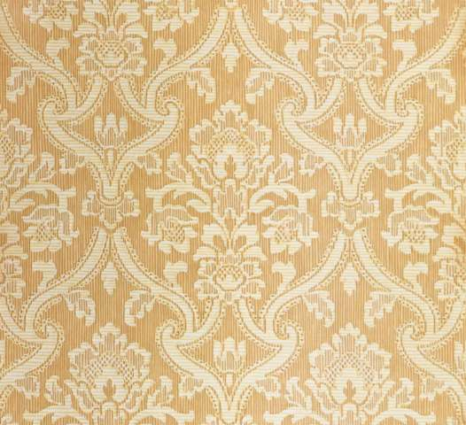 Glossy embossed wallpaper 1