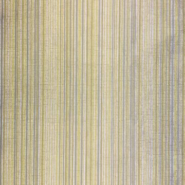 Green and Gold Stripes Wallpaper 2