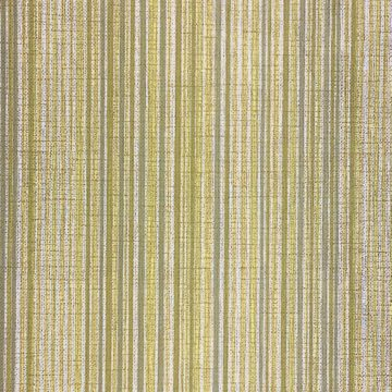 Green and Gold Stripes Wallpaper 5