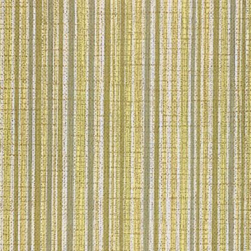 Green and Gold Stripes Wallpaper 6