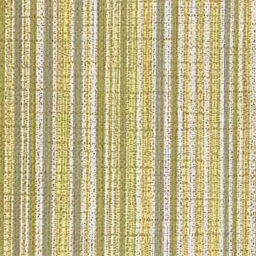 Green and Gold Stripes Wallpaper 7