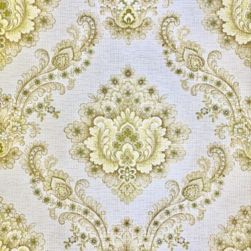 Damask wallpaper 4
