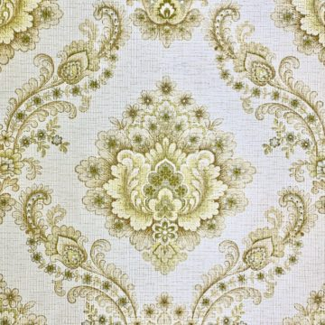 Damask wallpaper 1 1