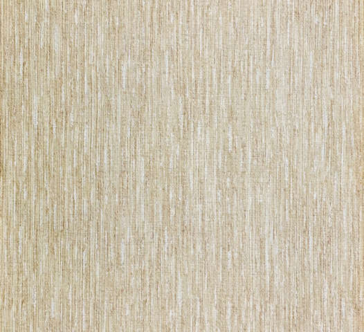 Light Brown Textile Look Wallpaper