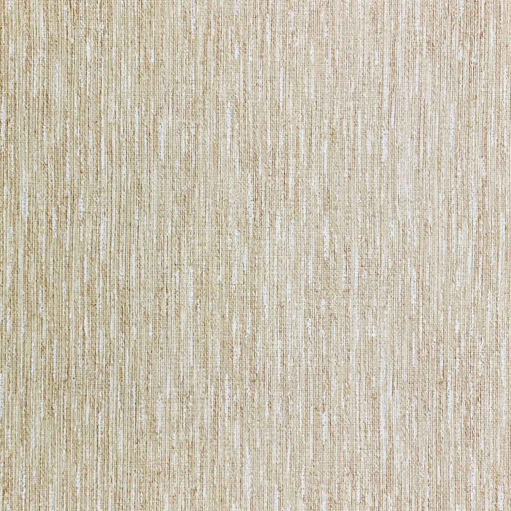 Light Brown Textile Look Wallpaper 2