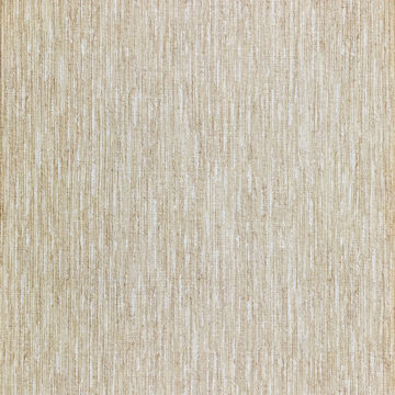 Light Brown Textile Look Wallpaper 1