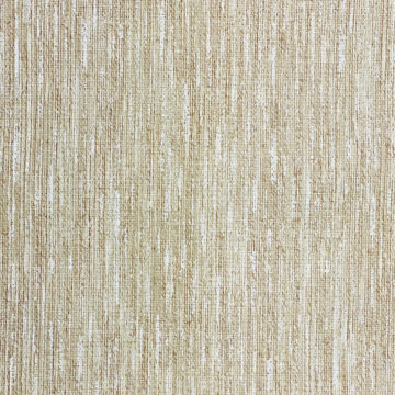 Light Brown Textile Look Wallpaper 4
