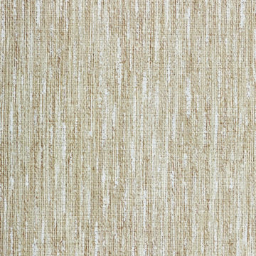 Light Brown Textile Look Wallpaper 5