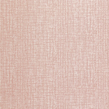 Old Pink Wallpaper 2