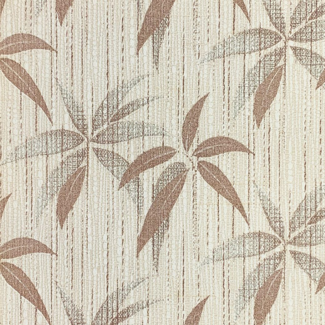 Palm leaf wallpaper 1 1