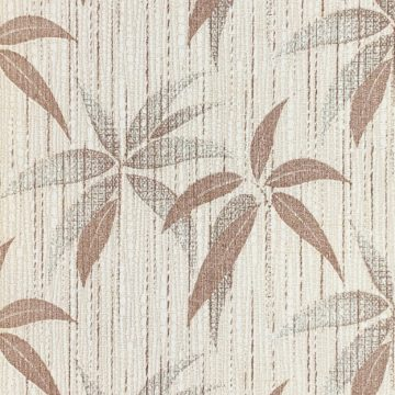 Palm leaf wallpaper 2 1