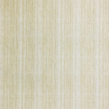 Green Wood Imitation Striped Wallpaper 1