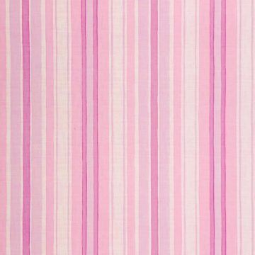 Pink striped wallpaper 4