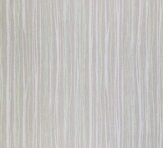 Rare vintage scandinavian wallpaper