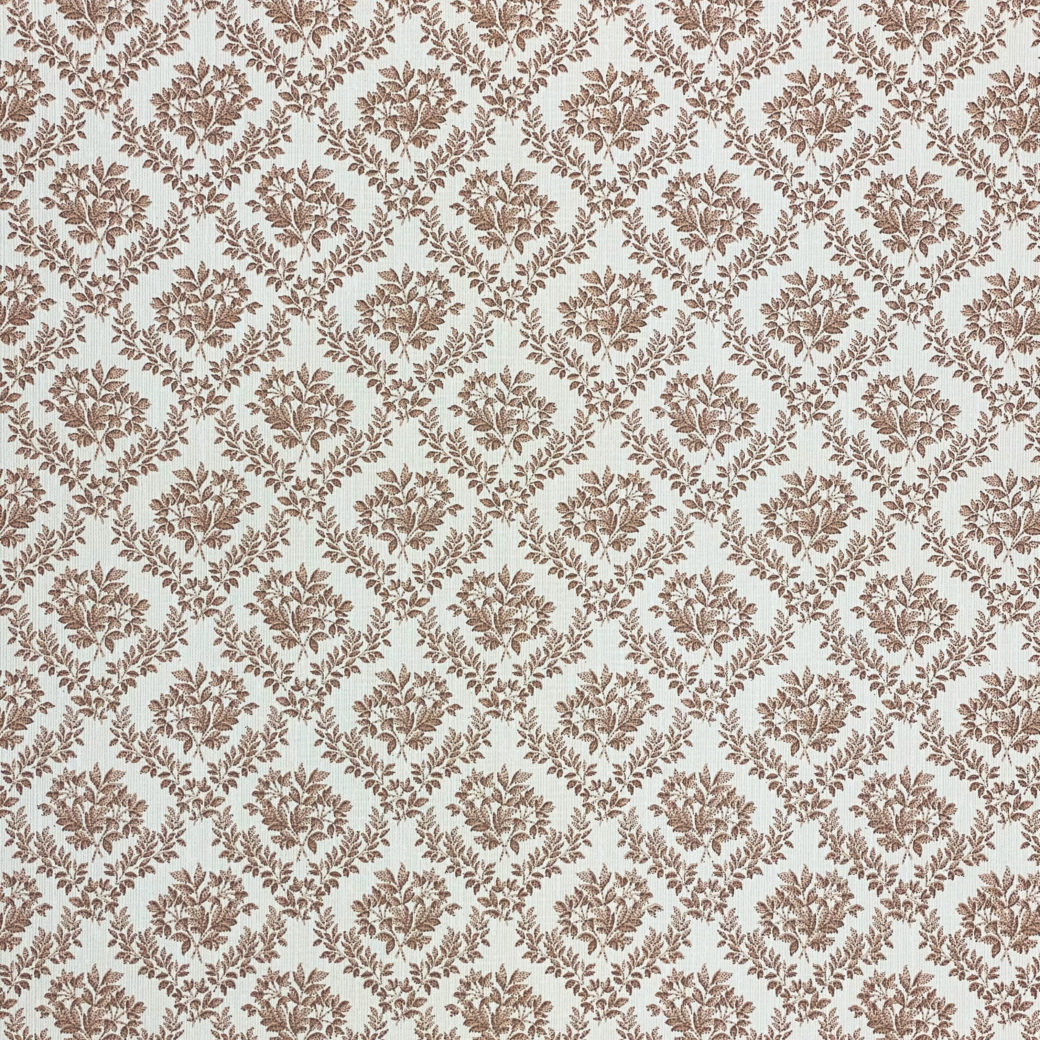 Small Pattern Floral Wallpaper 3