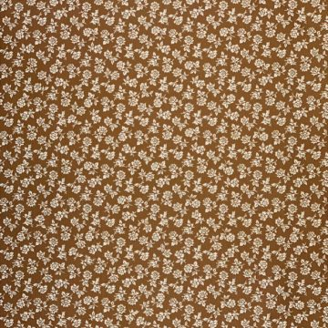 Small pattern floral wallpaper 2