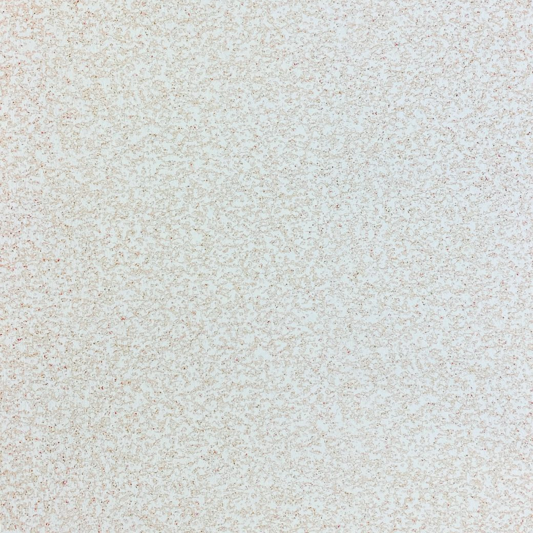 Speckle Wallpaper Red Brown Silver 1