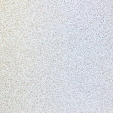 Speckle Wallpaper Red Brown Silver 2