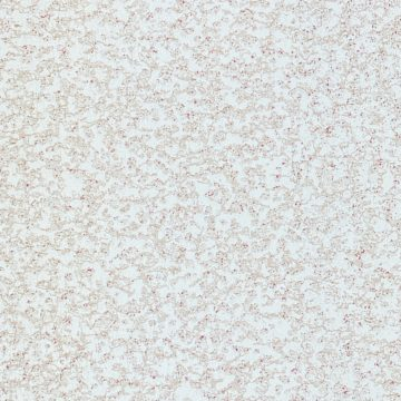 Speckle Wallpaper Red Brown Silver 4