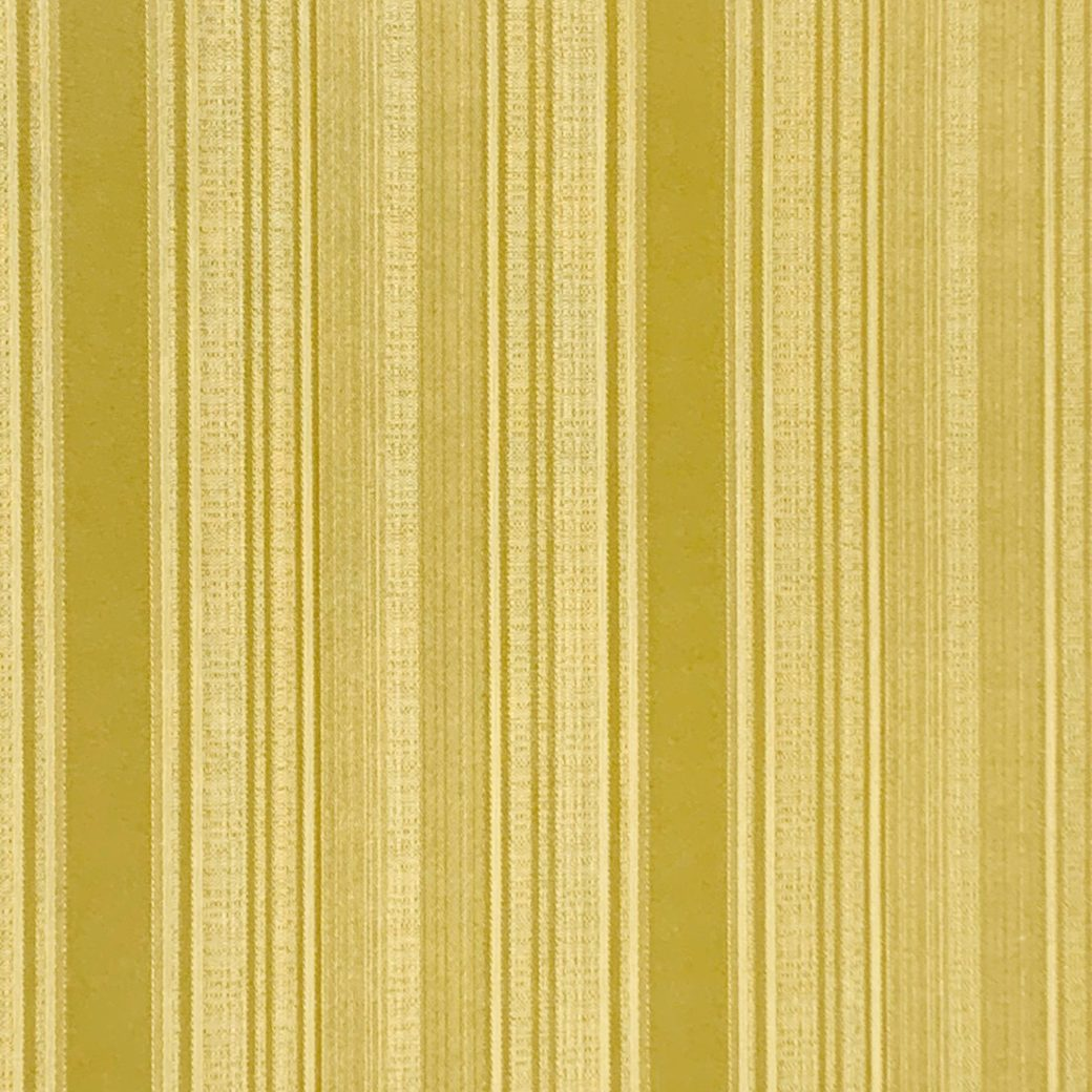 Striped gold wallpaper 1