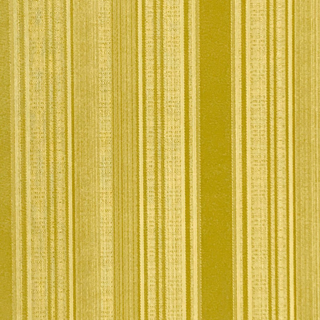 Striped gold wallpaper 2