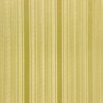 Striped gold wallpaper 3 1